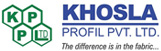 Khosla Profil Pvt. Ltd.