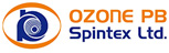 Ozone PB Spintex Ltd.